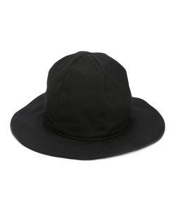 Y's | High Crown Hat Size Medium