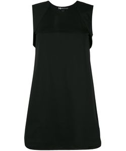 Y-3 | Elegant Tank Dress Size Medium