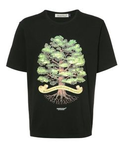 Undercover | Tree Slogan T-Shirt Size 4