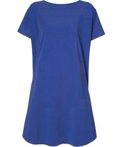 Issey Miyake | Oversized T-Shirt Dress Women
