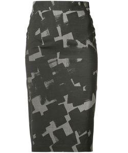 Vivienne Westwood Red Label | Pencil Skirt