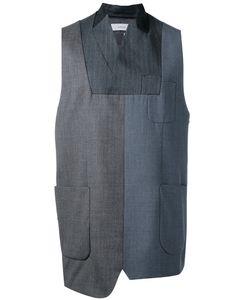 Facetasm | Pullover Vest 3