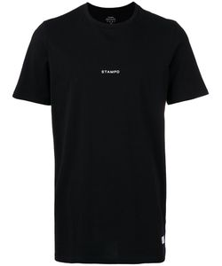 Stampd | Stacked T-Shirt Size Xs