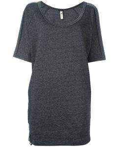 Diesel | Long Sweatshirt Women M