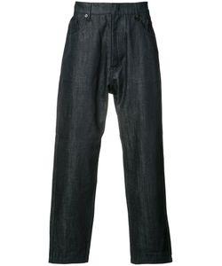 Juun.J   Baggy Jeans Size 50