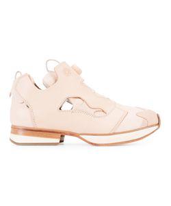 Hender Scheme | Mip-15 Shoes 9