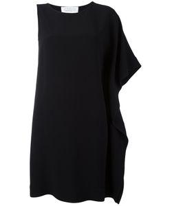 Gianluca Capannolo | One Shoulder Dress Size 42