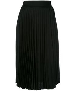 Christian Dior Vintage | Pleated Skirt 36