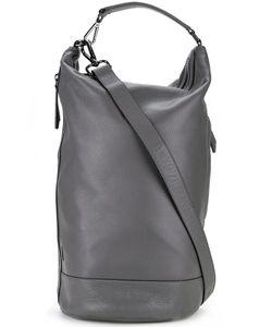 Zanellato | Shoulder Bag Men