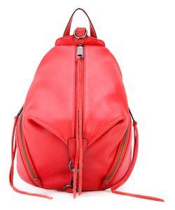 Rebecca Minkoff   Julian Backpack One
