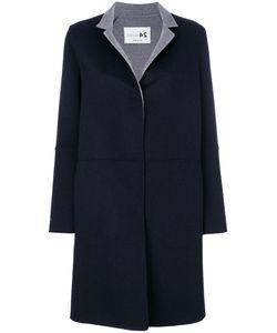 Manzoni 24 | Single Breasted Coat Women