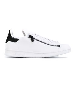 Y-3 | Stan Zip Sneakers 5