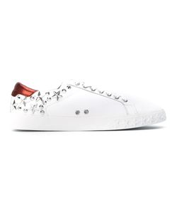 Ash | Dazed Sneakers Size 36