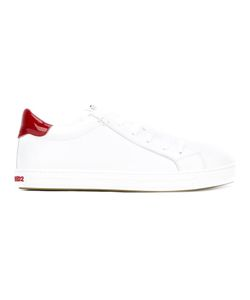 Dsquared2 | Tennis Club Sneakers 40