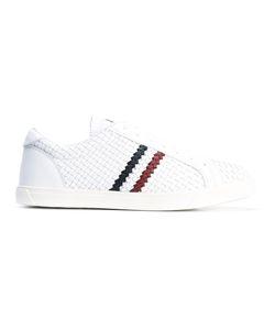 Moncler | La Monaco Sneakers 43.5