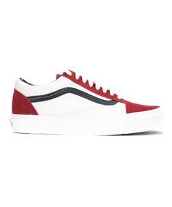 Vans   Old Skool Sneakers 7.5