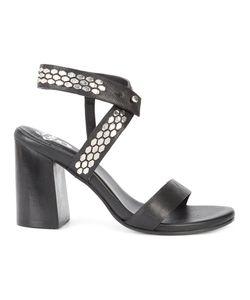 Calleen Cordero | Hexa 2 Sandals 9