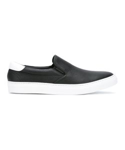 Moncler | Slip-On Trainers 43