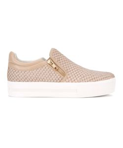 Ash | Jordy Slip-On Sneakers Size 37