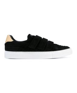 Pierre Balmain   Liam Sneakers