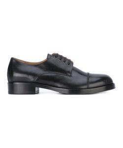 Société Anonyme | Classique Shoes