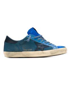 Golden Goose Deluxe Brand | Super Star Sneakers