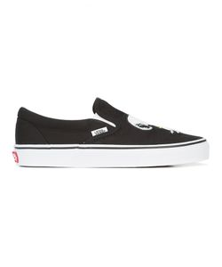 Vans | Snoopy Sneakers Men 5