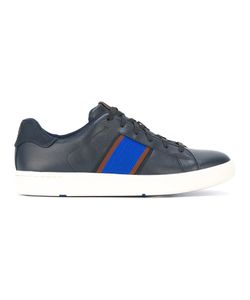 PS Paul Smith | Ps By Paul Smith Lawn Trainers Size 10