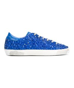Golden Goose Deluxe Brand | Superstar Sneakers Cotton/Leather/Other