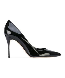 Sergio Rossi | Pointed Pumps