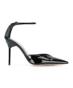 Nina Ricci | Pointed Toe Sandals Size 40