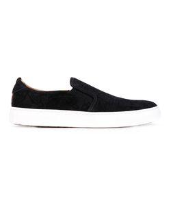 Vivienne Westwood | Slip-On Sneakers 6