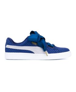 Puma | Lace Up Trainers Women 6
