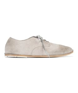 Marsèll | Lace Up Shoes Women 38
