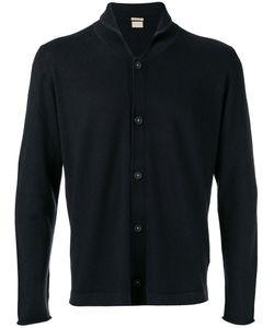 Massimo Alba | Button Up Cardigan Size Small