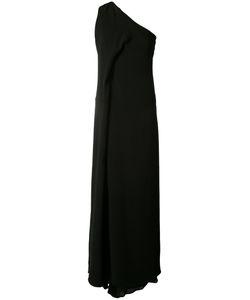 Derek Lam | One Shoulder Gown