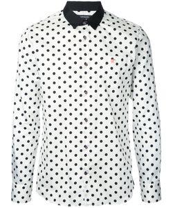 Loveless | Printed Dots Shirt Size 1