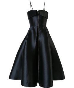 Alex Perry | Mckenna Dress Size 6