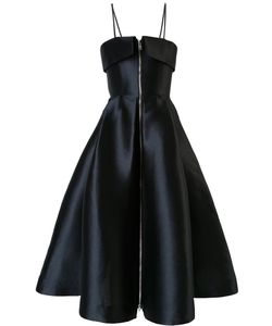 Alex Perry   Mckenna Dress 6