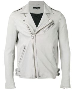 Iro | Adeo Biker Jacket Size Medium