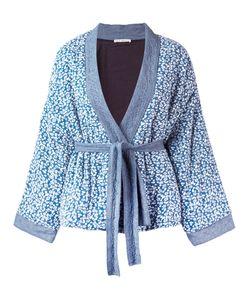 Ulla Johnson | Tiny Kimono Size Medium