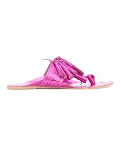 Figue | Scaramouche Sandals Women 11