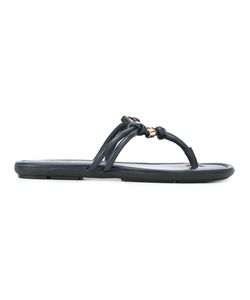 Michael Michael Kors   Kinley Sandals 6.5
