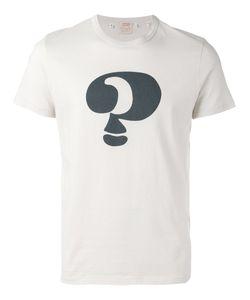 Levi's Vintage Clothing | 1960s Graphic T-Shirt Large Cotton