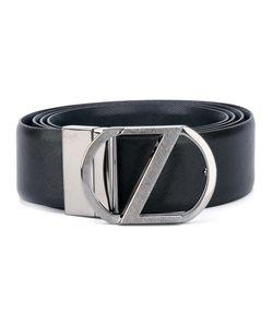 Z Zegna | Buckle Belt