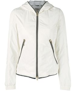 Duvetica | Fitted Lightweight Jacket