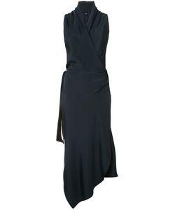 Peter Cohen | Victor Wrap Dress