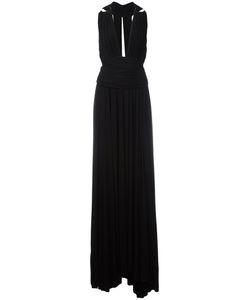Maria Lucia Hohan   Loha Gown 38