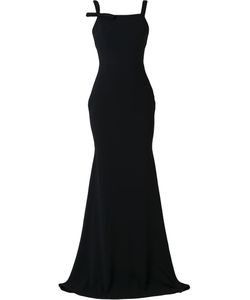 Alex Perry | Holly Dress Size 8