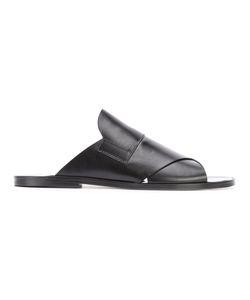 Pierre Hardy | Lipari Sandals Size 43